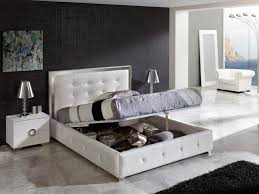 Billy Bobs Beds by Bobs Furniture Bedroom Set Best Home Design Ideas Stylesyllabus Us
