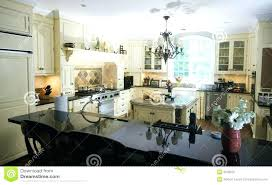 kitchen island with table seating kitchen islands you can sit at we s kitchen island table seats 6