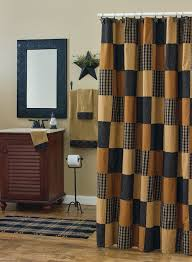 Country Themed Shower Curtains Creative Of Country Themed Shower Curtains Inspiration With 105
