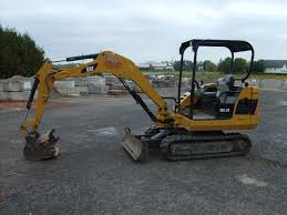 materials u0026 heavy equipment rental ray provost cartage co ltd