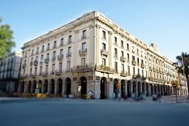 guesthouse som nit born barcelona spain booking com