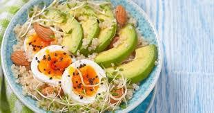 cuisine du moment top 15 des meilleures recettes healthy du moment cuisine az