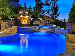 backyard 56 amazing small pool house with bar and outdoor