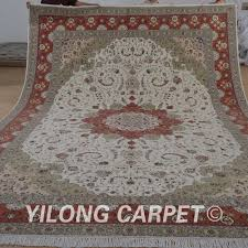 area rug cheap popular discount area rugs buy cheap discount area rugs lots from