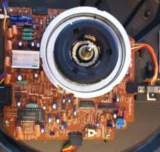 sl 1200 dc power supply diy archive the art of sound forum