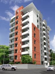 online building design home design divine building design building design online