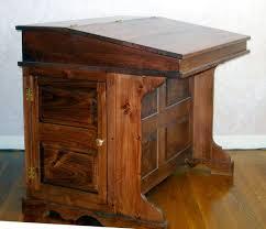 21 best captain u0027s desk images on pinterest antique furniture