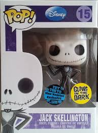 16 best nightmare before wish list images on