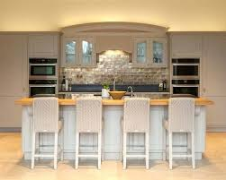 traditional kitchen backsplash taupe kitchen kitchen traditional kitchen idea in taupe glass