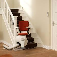 sedie per disabili per scendere scale sedia per scale
