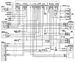 toyota qualis wiring diagram toyota wiring diagrams instruction