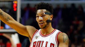 Derrick Rose Jersey Meme - rose rocks a shirt with his son s meme face abs cbn sports