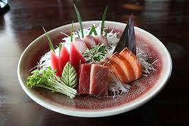 la cuisine de tengoku de cuisine เช ยงใหม เจ า