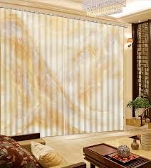 Kitchen Curtain Designs Online Get Cheap Kitchen Curtain Patterns Aliexpress Com