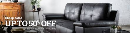sofas for sale online awesome next armchair sale merciarescue org