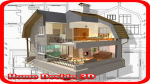 home design 3d roof 3d house elevation design youtube render 3d