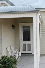 Home Design Exterior Color Schemes 77 Best Exterior Paint Schemes Images On Pinterest Exterior