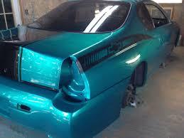 interior design creative spray paint car interior home design