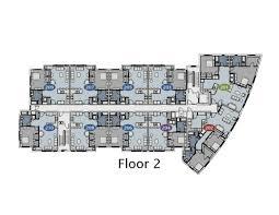 easy build house floor plans house design ideas build a floor plan