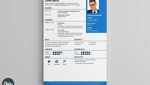 resume maker 165 creative resume builder looking creative