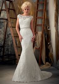 Wedding Dresses For Sale Mori Lee 1901 Wedding Dress For Sale Weddingbee