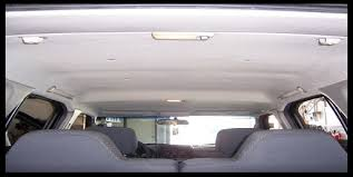 Headliner Upholstery Houston Auto Headliner Repair Replacement Auto Headliner Repair