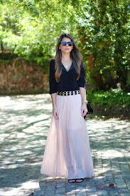 flowy maxi skirts flowy maxi skirt