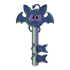 halloween bat png puffle bat key pin club penguin wiki fandom powered by wikia