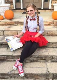 Cutest Halloween Costumes Teens 51 Teen Halloween Costumes Wear Teen Halloween