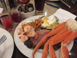 buffet at viejas alpine restaurant reviews phone number