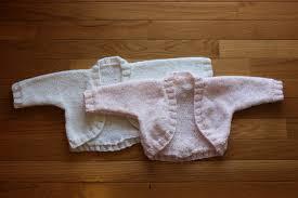 sweater machine eizzil20 baby sweater machine