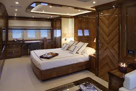 Master On Suite Dragon Image Gallery U2013 Luxury Yacht Browser By Charterworld