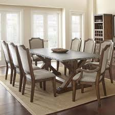 coastal dining room sets dining tables style dining room sets style dining