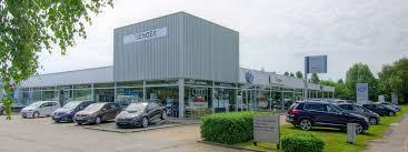 Kfz Zulassungsstelle Bad Homburg Ihr Volkswagen Partner In Neustadt Holstein Auto Senger
