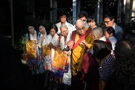 the last dalai lama the new york times