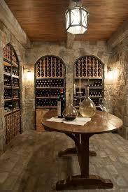 771 best wine cellar images on pinterest wine cellars wine