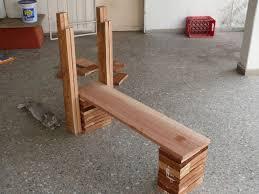 diy wood bench press plans pdf download kids toy box plans