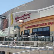 stonebriar centre 58 photos 141 reviews shopping centers