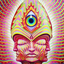 third eye awakening made easy and simple inner outer peace