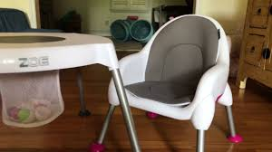 best table and chair set zoe table chair set real world review best of 2017 for