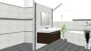 badezimmer 3d badezimmer 3d planer bad planung vogelmann