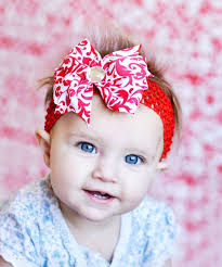 baby bands 49 best headbands images on baby