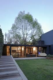 villa interesting residence design with modern style u2014 exposure