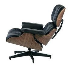 X Rocker Storage Ottoman Sound Chair Gaming Chair With Storage Find A X Rocker Flip Storage