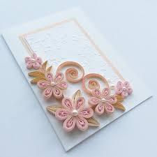 greeting card you card handmade greeting card gericards cards on