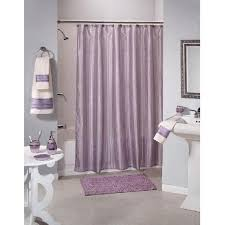 Purple Shower Curtain Sets - 41 best colorful shower curtains images on pinterest fabric