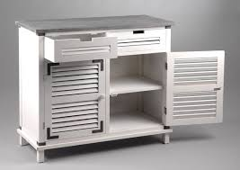 buffet meuble cuisine 10 meubles d appoint pour la cuisine galerie photos d article 4 10