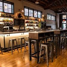 Interior Designers Lancaster Pa by Luca Restaurant Lancaster Pa Opentable