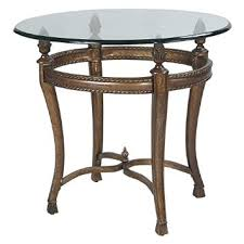 hammary hidden treasures 24 in woven backless counter cheap hammary furniture outlet find hammary furniture outlet deals