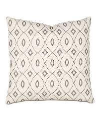 decorative pillows accent faux fur pillows at neiman